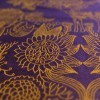 Didymos Fastvikle - Magic Forest Aurum